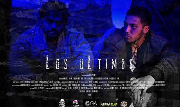poster_los_ultimos_horizontal_español11