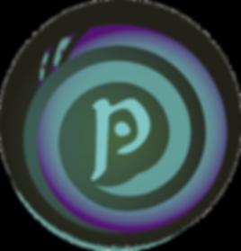 Petroapp imagen.png
