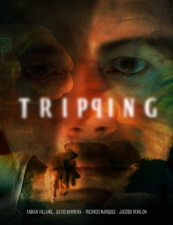 Tripping POSTER2 (2)
