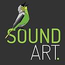 Logo Sound Art.jpg
