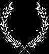 Laurel premios.png
