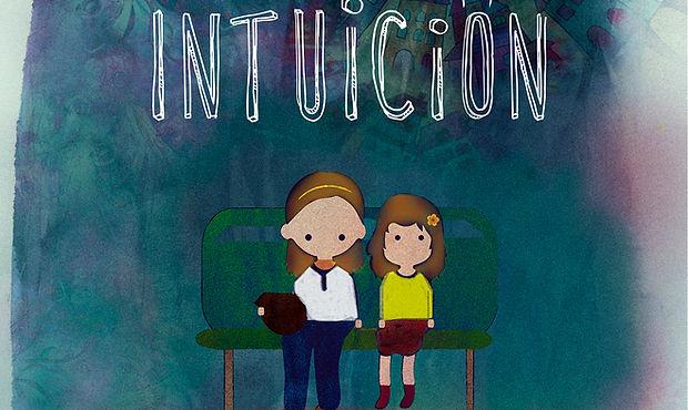 poster intuicion grande.jpg