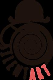 logo silent art Color vectores.png