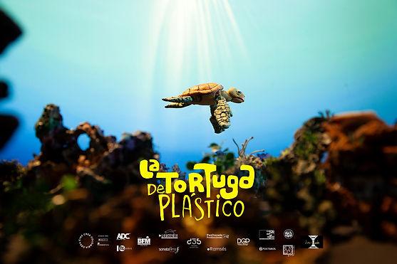 La tortuga de plastico.jpg