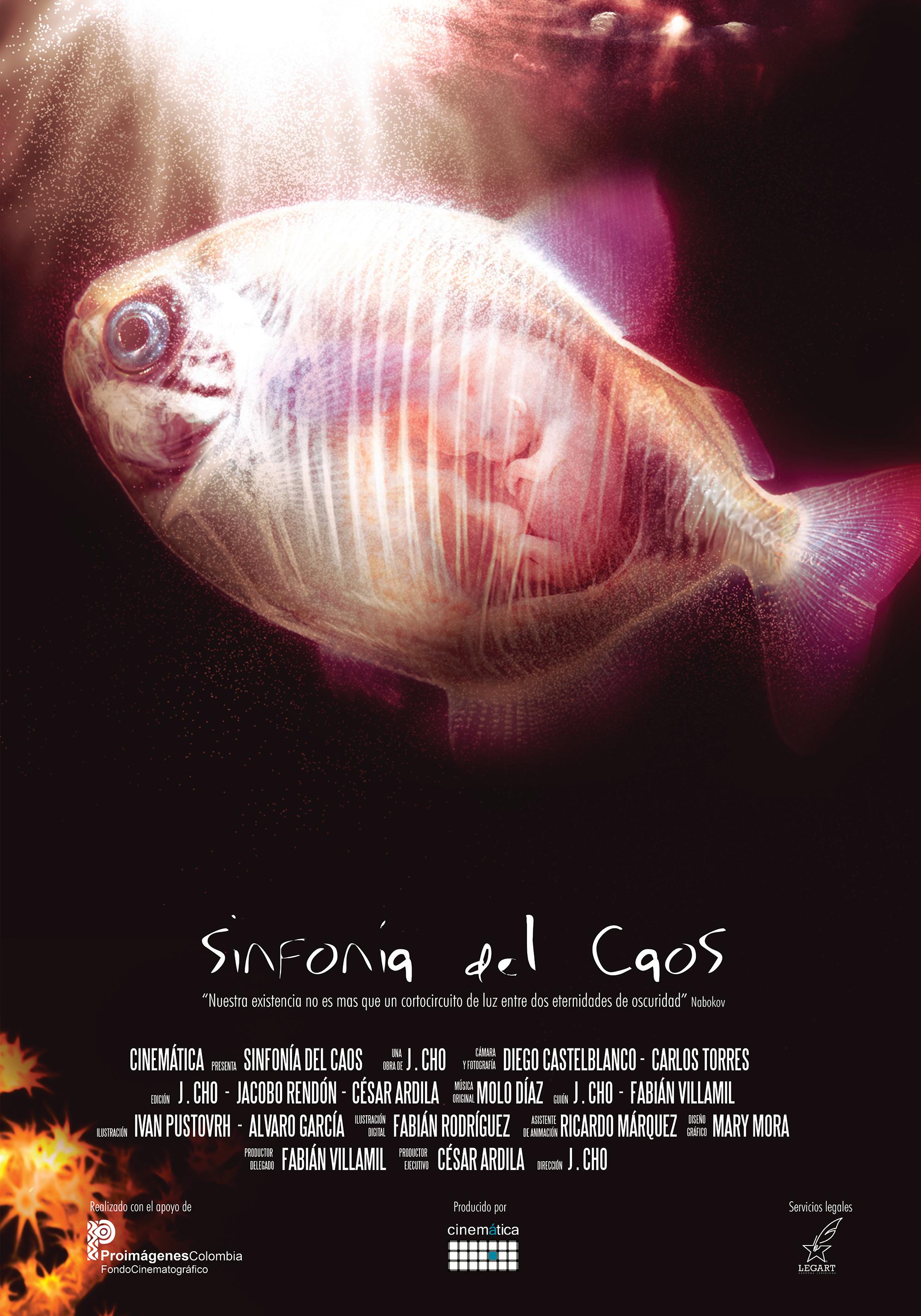 poster sinfonia 3 espa Baja