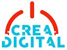 LogoCreaDigital (1).png