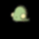 cropped-PNG_logo_2018_PiragnaColor.png