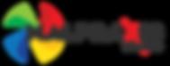 Logo_Malpraxis letra negra.png
