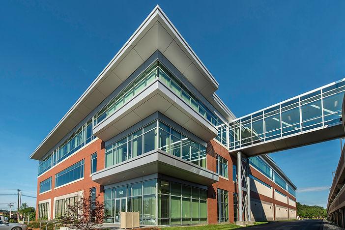TJX Headquarters.jpeg