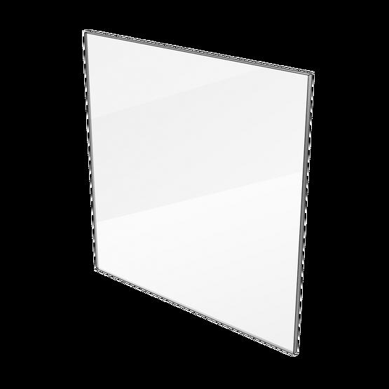 plexiglass.png