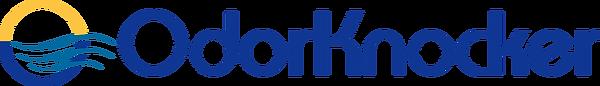 Odorknocker_logo_2.png