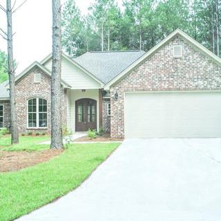 thomas-creek-house-plan-front_1024x1024.