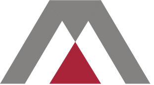 Logo Marte - Horizontal.png