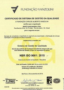 Certificado ISO 9001.2015.JPG