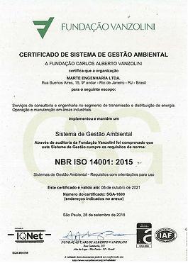 Certificado ISO 14001.2015.JPG
