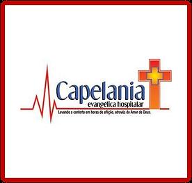 Capelania.png