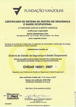 Certificado ISO 18001.2007.JPG
