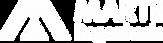 Logo Marte Branco - Horizontal.png