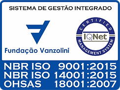 Selo integrado ISO.png