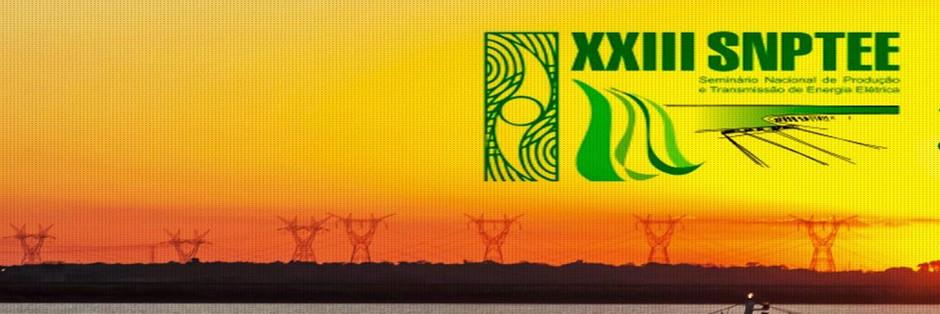 XXIII SNPTE aponta tendências para o Setor Elétrico