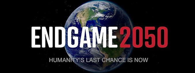 Endgame2050_Thumbnail-Horizonal-16x6 NOF