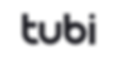 tubi_brand-wordmark-negative.png