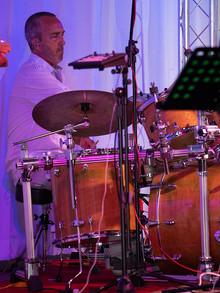 Drums1-600800.jpg