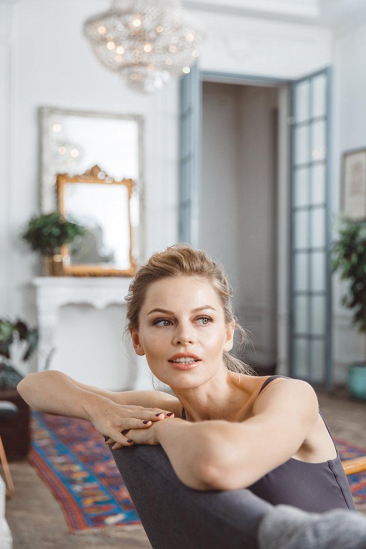 Anastasia Stezhko Kasaa Couture.jpg