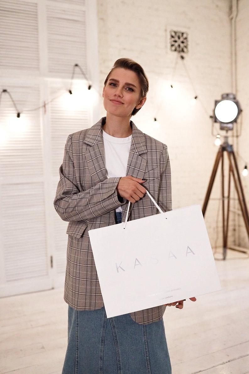 Daria Melnikova Kasaa Couture.jpg