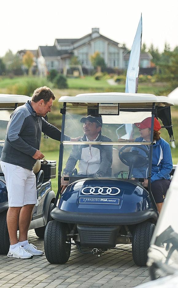 Zavidovo PGA National Kasaa Couture.jpg
