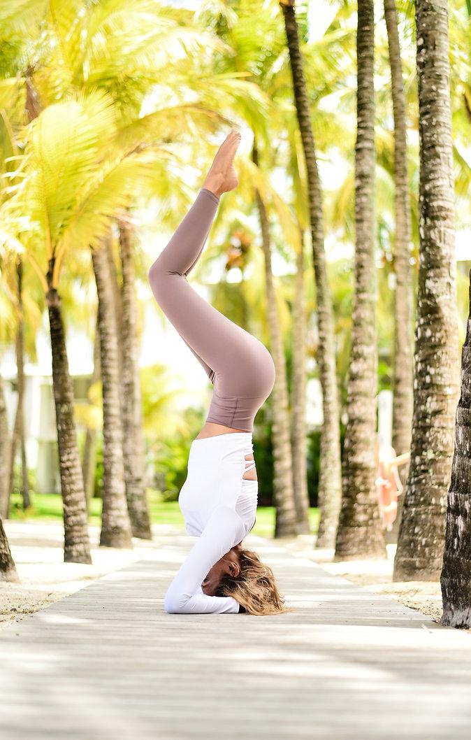 kasaa couture yoga pilates ballet fitnes