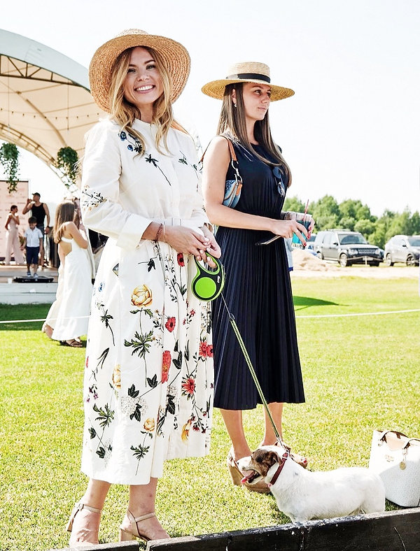 Kasaa Couture Moscow Polo Club_edited_ed
