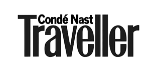 CONDE NAST TRAVELLER MAY 2021 KASAA COUTURE