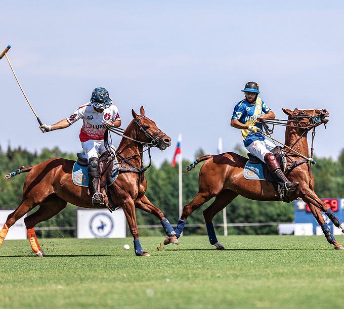 Kasaa Couture Moscow Polo Club.png