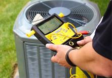 Air conditioning repair 24/7