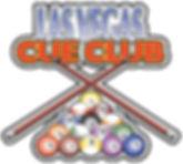 cue club logo from amy.jpg