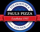 Pauls-Pizza-Logo-2019.png