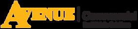 Avenue_Logo.png