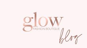 blog logo-01.png