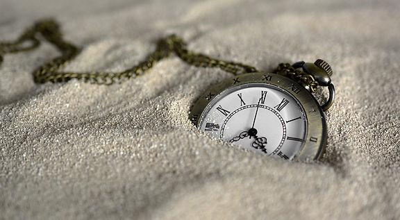 pocket-watch-3156771_1920.jpg