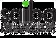 SAIBA-Logo1.png