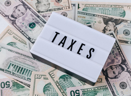 What You Don't Know Will Hurt You: Are These Tax Misconceptions Costing You Money?