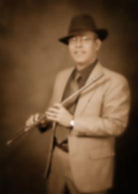 Flutist 1.jpg