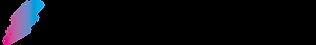 Flash-Printing-Logo.png