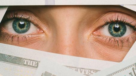 Como Pedir un Aumento de Sueldo | Tips, Trucos, Consejos
