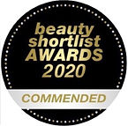 Beauty Awards Logo.jpg