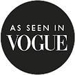as_seen_in_vogue@2x.png