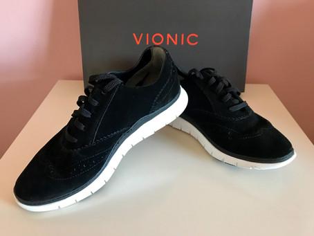 Bionic Vionic