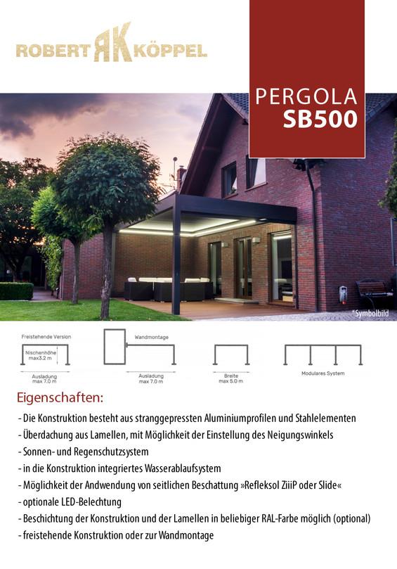 pergola_sb500.jpg