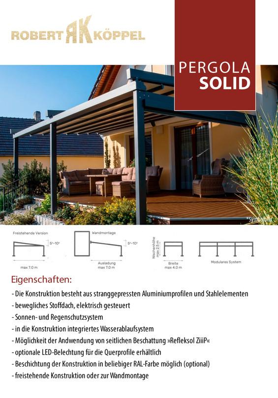 pergola_solid.jpg
